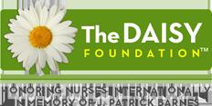 Daisy Foundation logo   LinkPoint360 Case Studies