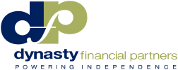 Dynasty Financial logo   LinkPoint360 Case Studies