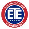 ETE Reman logo   LinkPoint360 Case Studies