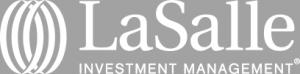 LaSalle Investment Management logo   LinkPoint360 Case Studies