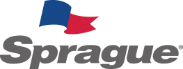 Sprague logo   LinkPoint360 Case Studies