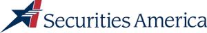 Securities America logo   LinkPoint360 Case Studies