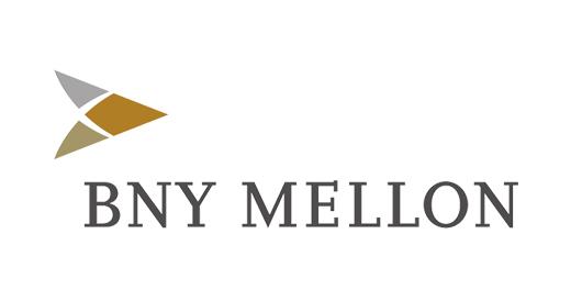 BNY Mellon logo | LinkPoint360 Customers