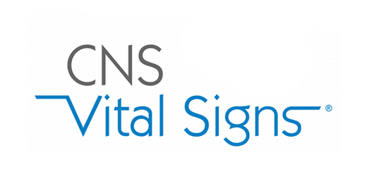 CNS Vital Signs logo | LinkPoint360 Customers