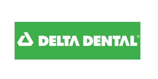Delta Dental logo | LinkPoint360 Customers
