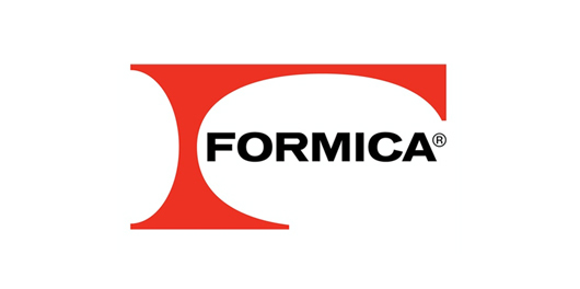 Formica logo | LinkPoint360 Customers