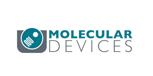 Molecular Devices logo | LinkPoint360 Customers