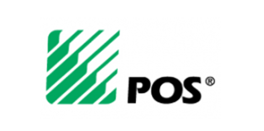 POS logo | LinkPoint360 Customers