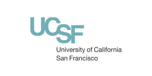 UCSF logo | LinkPoint360 Customers