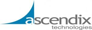 Ascendix Technologies Logo   LinkPoint360 Microsoft Dynamics CRM Partners