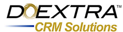 Doextra CRM Solutions Logo   LinkPoint360 Microsoft Dynamics CRM Partners
