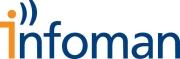 Infoman AG Logo   LinkPoint360 Microsoft Dynamics CRM Partners