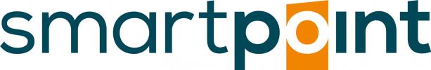 SmartPoint Logo   LinkPoint360 Microsoft Dynamics CRM Partners