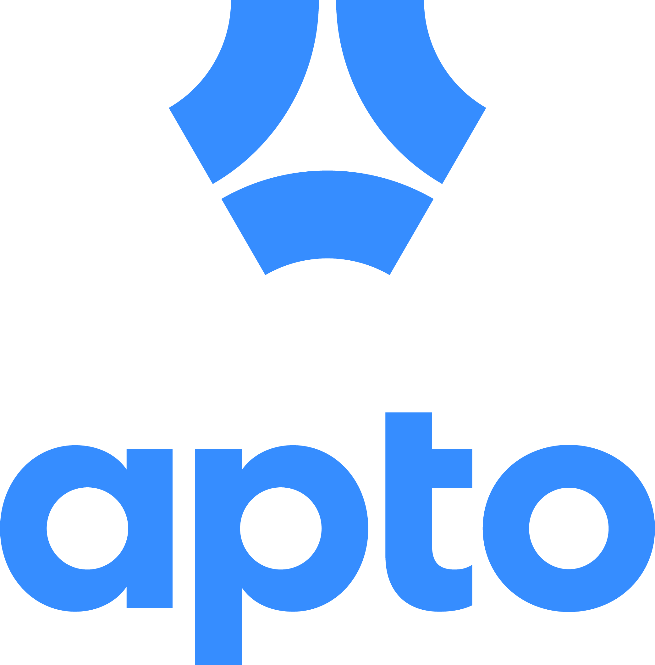 Apto logo | LinkPoint360 Salesforce Partners