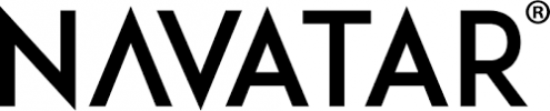 Navatar logo | LinkPoint360 Salesforce Partners