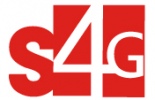 S4G Consulting logo | LinkPoint360 Salesforce Partners