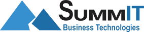 Summit Business Technologies logo | LinkPoint360 Salesforce Partners